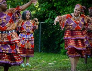 African-Dancers-Edit